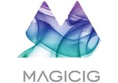 magicig.com coupons or promo codes