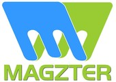 Magzter coupons or promo codes at magzter.com