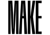 makebeauty.com coupons or promo codes