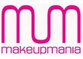 Makeup Mania coupons or promo codes at makeupmania.com