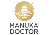 manukadoctor.co.uk coupons and promo codes