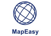 MapEasy coupons or promo codes at mapeasy.com