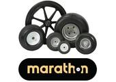 Marathon Flat-Free Tire coupons or promo codes at marathontires.com