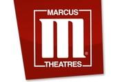 Marcus Theatres coupons or promo codes at marcustheatres.com