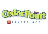 CedarPoint coupons or promo codes at marketplace.cedarpoint.com