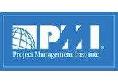 Project Management Institute Promo Codes