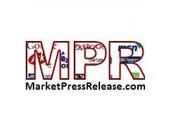 Marketpressrelease.com coupons or promo codes at marketpressrelease.com
