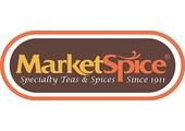 MarketSpice coupons or promo codes at marketspice.com