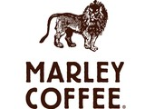Marley Coffee coupons or promo codes at marleycoffee.com