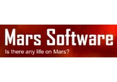 Mars Software coupons or promo codes at mars-soft.net