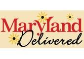 Maryland Delivered coupons or promo codes at marylanddelivered.com