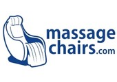 coupons or promo codes at massagechairs.com
