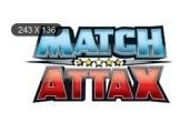 Match Attax Trading Cards coupons or promo codes at matchattaxtradingcards.com