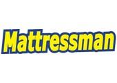 Mattressman coupons or promo codes at mattressman.co.uk