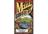 Maui Coffee Company coupons or promo codes at mauicoffeeco.com