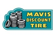 Mavis Discount Tire coupons or promo codes at mavistire.com