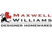 Maxwell & Williams coupons or promo codes at maxwellandwilliams.co.uk