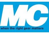 MC Sports coupons or promo codes at mcsports.com