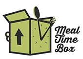 Meal Time Box coupons or promo codes at mealtimebox.com