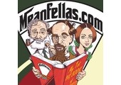 Meanfellas coupons or promo codes at meanfellas.com