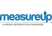 MeasureUp coupons or promo codes at measureup.com