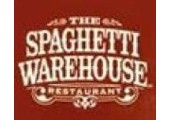 The Spaghetti Warehouse coupons or promo codes at meatballs.com
