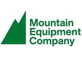 MEC Canada coupons or promo codes at mec.ca