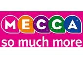 Mecca Bingo coupons or promo codes at meccabingo.com