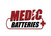 Medic Batteries coupons or promo codes at medicbatteries.com