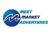 meetmarketadventures.com coupons and promo codes