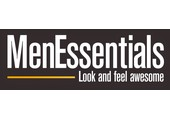 menessentials.com coupons and promo codes