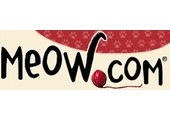 meow.com coupons and promo codes