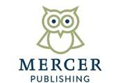 Mercer Publishing coupons or promo codes at mercerpublishing.com