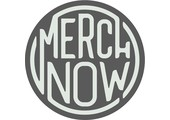MerchNow coupons or promo codes at merchnow.com