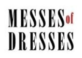 Messes of Dresses coupons or promo codes at messesofdresses.com