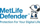 metlifedefender.com coupons or promo codes
