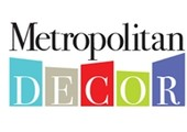 MetropolitanDecor coupons or promo codes at metropolitandecor.com