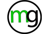mggolf.com coupons or promo codes