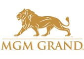 mgmgrand.com coupons or promo codes