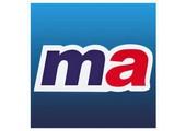 Miapuesta.com coupons or promo codes at miapuesta.com