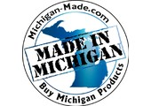 michigan-made.com coupons or promo codes