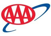 AAA Mid Atlantic coupons or promo codes at midatlantic.aaa.com