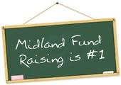 Midland Fund Raising coupons or promo codes at midlandfundraising.com