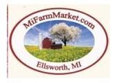 mifarmmarket.com coupons or promo codes