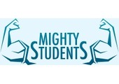 mightystudents.com coupons and promo codes