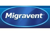 Migravent coupons or promo codes at migravent.com