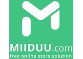 miiduu.com coupons and promo codes