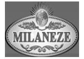 MILANEZE coupons or promo codes at milaneze.com
