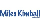 Miles Kimball coupons or promo codes at mileskimball.com