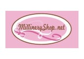 millineryshop.net coupons and promo codes
